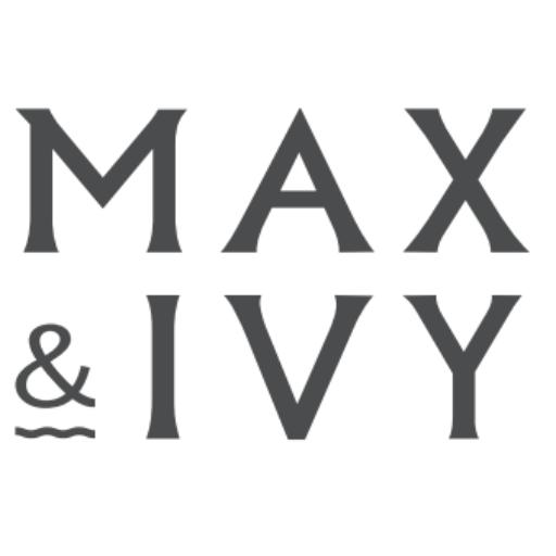 Max & Ivy